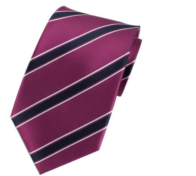 screen print custom silk tie